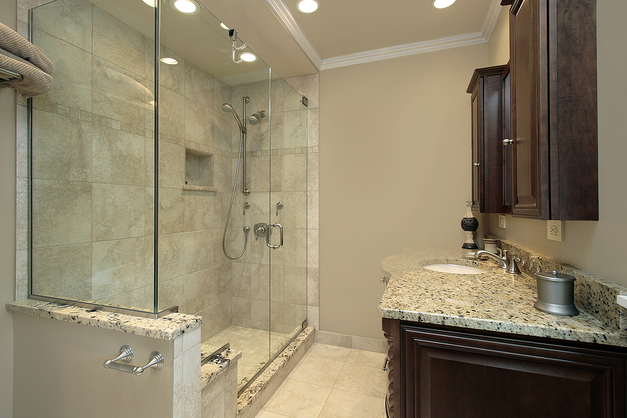 glass-shower-installation-marietta